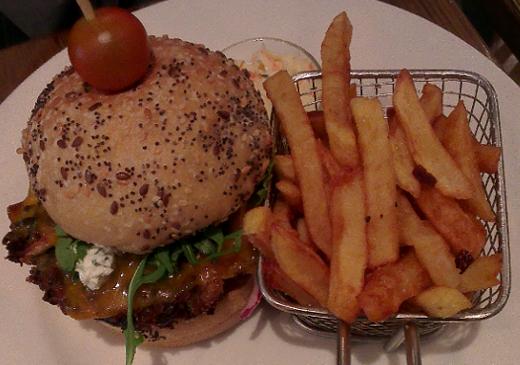 burger-loulous