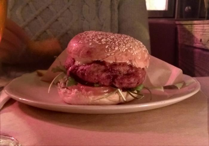 burger-vegetarien-pigalle