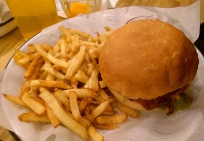 maison-burger-vegetarien