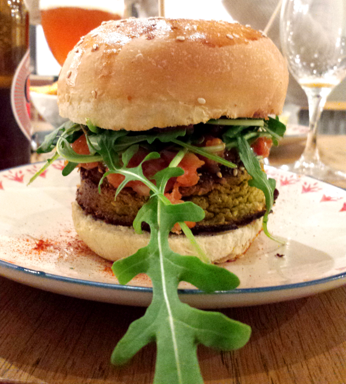 burger-veggie-little-cantine