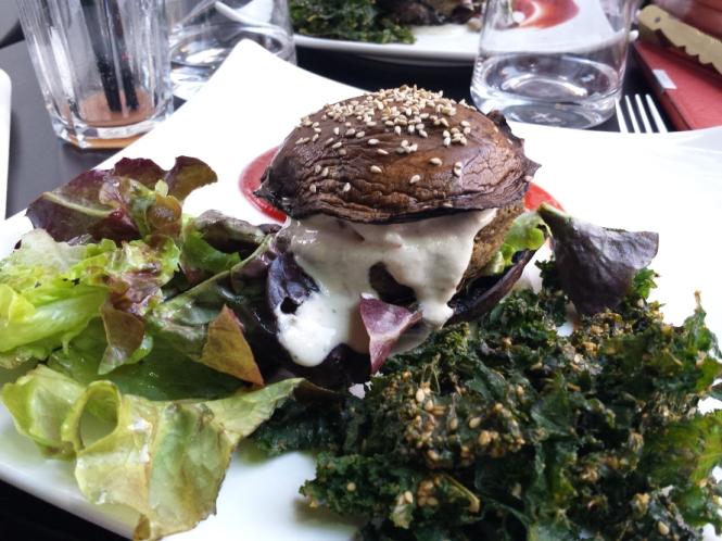 burger-42