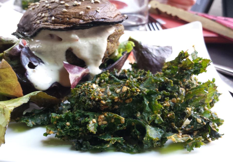 Prix Burger Hard Rock Cafe Lyon