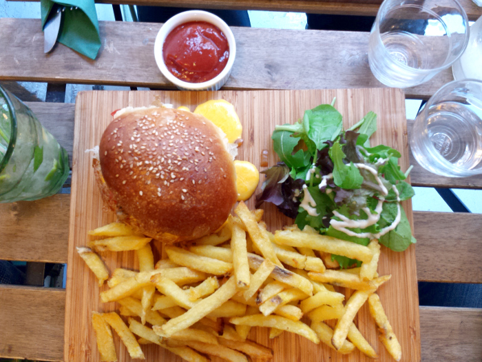 burger-vegetarien-echoppe-paris
