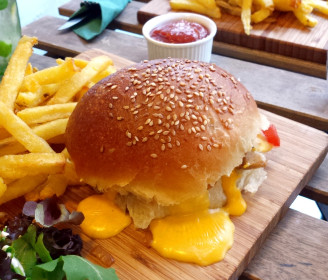 burger-veggie-echoppe-de-paris