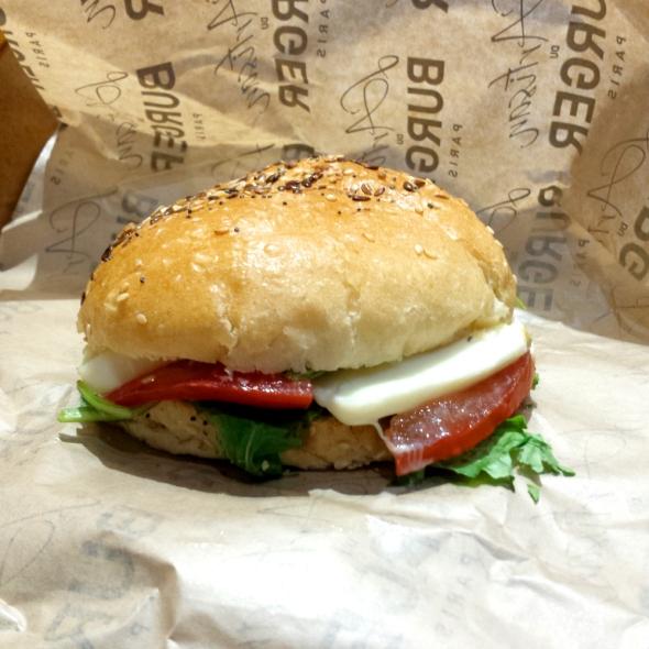 artisan-du-burger-vegetarien2