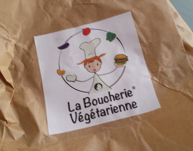 boucherie-vegetarienne