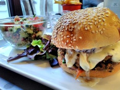 burger-harpers