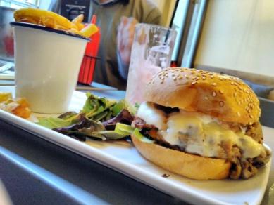 burger-vegetarien-harpers