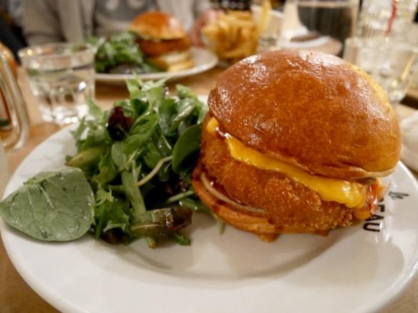 leruisseau-burger-veggie-spicy
