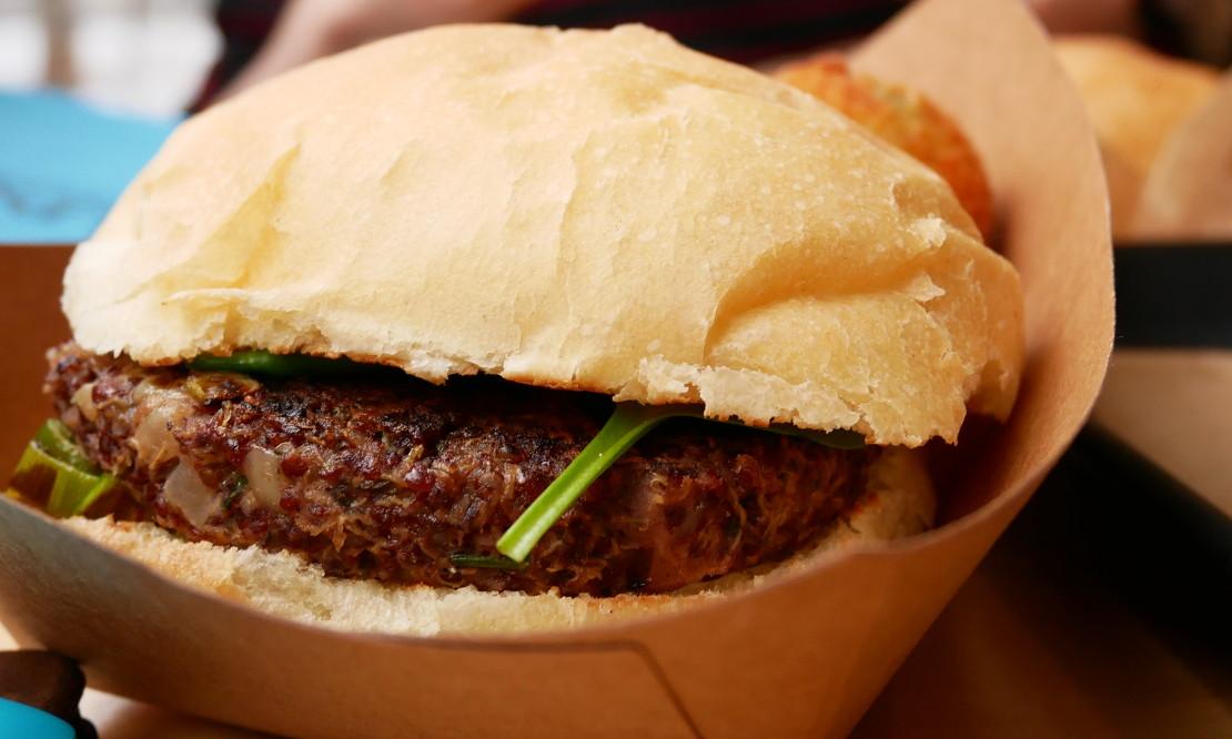 season burger